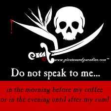 Pirate Memes - memes pirates paradise