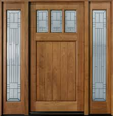 beautiful front doors design ideas decor image of simple arafen