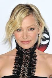 portias hair line portia de rossi style fashion looks stylebistro