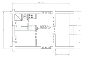 simple log cabin floor plans log cabin floor plans s simple small log cabin floor plans log