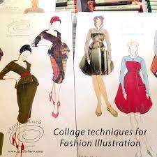 104 best fashion illustration images on pinterest fashion