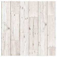 fresco wood plank neutral wallpaper at homebase co uk