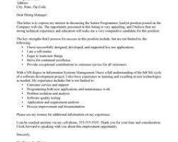 Psychology Resumes Free Essay On Good Governance Essay Ielts Band 9 Best Paper For