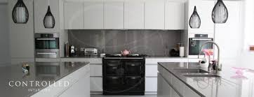 kitchen collection reviews kitchen collection appliances kitchen living reviews htons