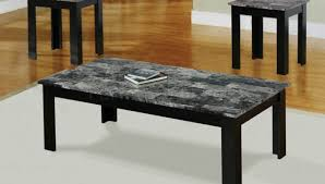 coffee table gray wood coffee tables perfect grey wood coffee