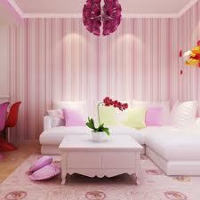 Wallpaper Home Decor Home