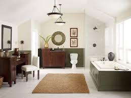 Bathroom Toilet Storage by Interior Toilet Storage Unit Teen Girl Room Decor Bathroom
