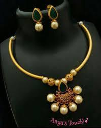 best 25 indian jewellery design ideas on indian