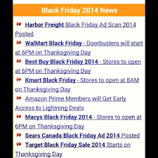 target black friday 216 thanksgiving lucy u0027s information station blog