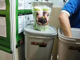 best kitchen composter ideas