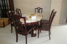 Upscale Dining Room Sets Luxury Dining Room Furniture Exclusive Designer Dining Kitchen