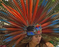 imagenes penachos aztecas danza mexica xipetotec a photo on flickriver