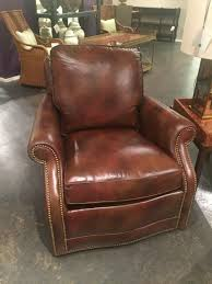 Leather Sofas Cleaner Furniture Leather Cleaner Inspirational How To Clean The