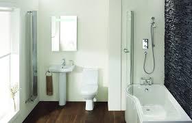 luxury p shower bath left hand frontline more views luxury p shower bath