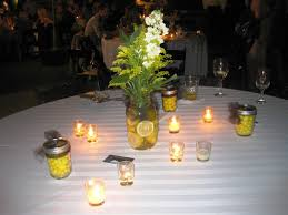 water centerpieces flowers in water wedding centerpieces 1 c bertha fashion how
