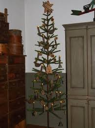 primitive christmas tree 54 best pencil trees images on pencil christmas tree