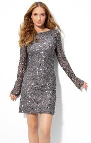 sleeve cocktail dresses suitable for all occasions