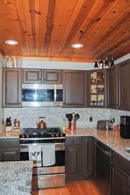 Painting Kitchen Cabinets Chalk Paint Kitchen Makeover Chalk Painting Kitchen Cabinets Hometalk