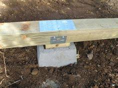 Home Foundation Types Green Building Foundation Healthy Home Foundation Types