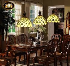 stained glass dining room light epic dining chair wall for stained glass dining room light fixtures