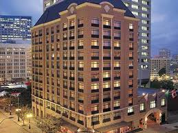 Tourist Map Of Seattle by The Hotel 38 A Guide To Essential Seattle Area Hotels