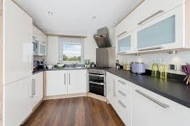 kitchen ideas for 2014 kitchen cupboards colour ideas kitchen door colour ideas kitchen