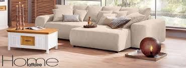 home affair sofa home affaire möbel in großer auswahl naturloft de