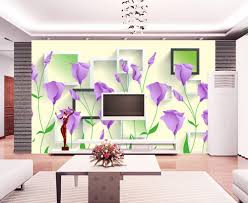 purple living room wall murals mural wallpaper abstract blog purple living room wall murals mural wallpaper abstract