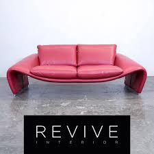 sofa rot natuzzi bilder personalised home design