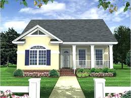 small bungalow small bungalow house design top modern bungalow design style designs