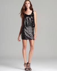 ella moss lyst ella moss dress sheena sequin in black