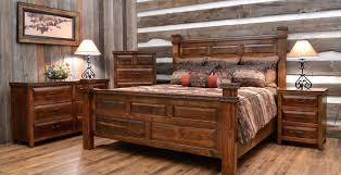 home interiors nativity set mountain lodge style furniture image of rustic cabin decor