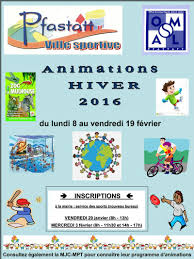 Pagedegardehiver2016