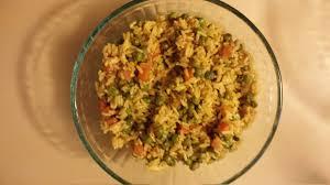 recette de cuisine tunisienne facile et rapide en arabe frais cuisine tunisienne facile source d inspiration accueil idées