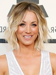 how to get kaley cuoco haircut 20 best of kaley cuoco short hairstyles