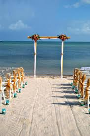 wedding venues in key west sheraton suites key west weddings get prices for wedding venues