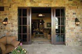 Sliding Glass Pocket Doors Exterior Forget Classic Sliding Doors These Exterior Pocket Doors Are