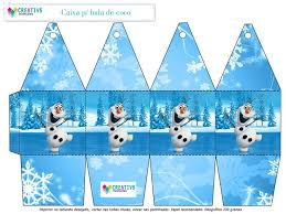 1537 disney movie frozen printables images