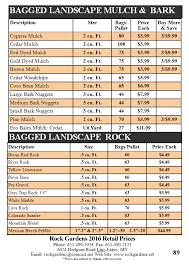 rock gardens landscape u0026 nursery supplies lino lakes minnesota