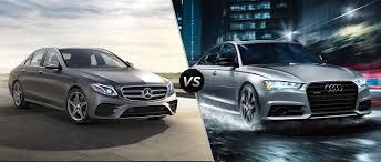 lexus vs mercedes depreciation 2017 mercedes benz e class vs 2017 audi a6
