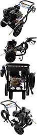 24 best pressure washers u0026 parts images on pinterest pressure