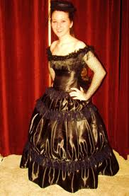 Carol Burnett Scarlett O Hara Costume by 22 Best The Costume Collection Of London Mosher Images On