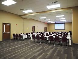 interactive map verizon center meeting room 245