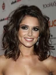 medium hairstyles for hispanic women latest shoulder length hairstyles for women 2014 medium length