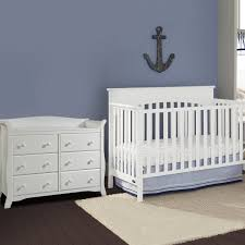 Graco Lauren Signature Convertible Crib by Find Every Shop In The World Selling Delta Children Universal 6