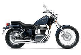 suzuki media motorcycles cruiser s40 photos