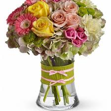florist ta daytona florist flower delivery by zahn s flowers more