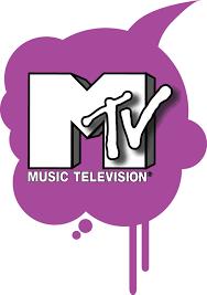 maserati logo drawing enak u0027e cah mtv asia logo