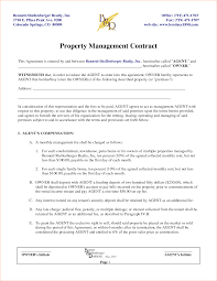 form contract for sale of real estate professional resumes