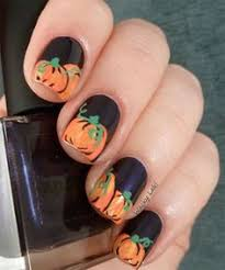 halloween toe nails halloween toe nails halloween toes and toe